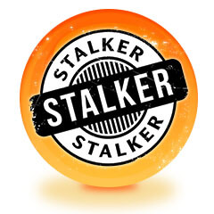 Our Private Investigators Can Help You To Identify Your Stalker in Farringdon